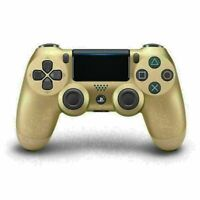 Sony PS4 official controller PlayStation game console DUALSHOCK 4 V2 Wireless