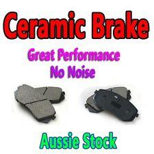 DB1204 OEM Genuine Quality Ceramic Brake Pad DB1204 Rear