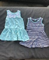 Limited Too Toddler Dresses Size 2T