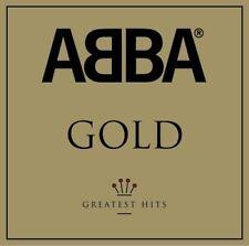 Gold-30th Anniversary Edition - Abba (2008 CD Neu)