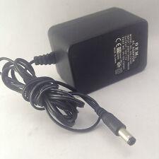 OEM AC Adaptor Model AA-121AD Input 230V 50Hz 140mA Output 12V~1A