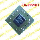 New original AMD BGA IC chipset 216-0752001 North Bridge Chip