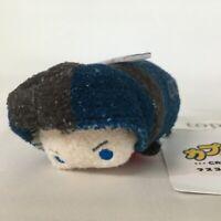 Devil May Cry 5 DMC Dante Nero V Mascot Plush CAPCOM Store Tokyo CAPCOROM 2020