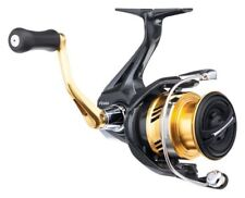 NEW SHIMANO Sahara 500 Spinning Reel 5.6:1 Gear Ratio SH500FI