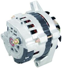 100% New Premium Quality Alternator Chevrolet S-10 Pickup 2001-2004, 4.3L 4.3 V6