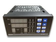 Altec pc-410 PID Temperature Controller