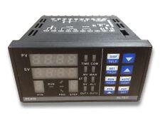 Altec PC-410  PID Temperature Controller