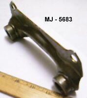 Metal Bracket (NOS)