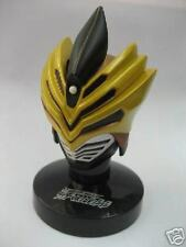 Bandai Kamen Rider Masked Mask Head Mascolle Collection Part 3 ODIN New