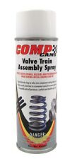 106 Comp Cams Valve Train Assembly Spray Engine Lube SBC BBC SBF 350 383 454