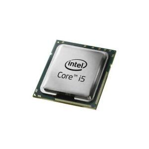 Intel Core i5-4590T Haswell Processor, 2.0 GHz,Quad Core, 6M Cache, FCLGA1150