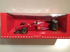 1:18 Ferrari F1 M.Schumacher 510961891 Minichamps