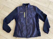 Mammut Stretch Fleece Men's Jacket Size ''L''