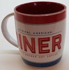 Nostalgic Art Tasse Nostalgie - Original American Diner - Kaffeetasse Mug