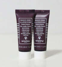 SISLEY Black Rose Cream Mask 20ml. (Sample 10*2)