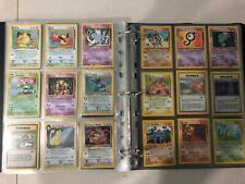 Wizards Black Star Promo Pokemon Cards (CHOOSE / SCEGLI CARD & CONDITION)