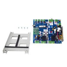 Liftmaster K001A6426-1 Control Board, LA412