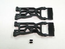 NEW TLR LOSI TEN-SCTE 3.0 4WD Arms Front Lower LX1