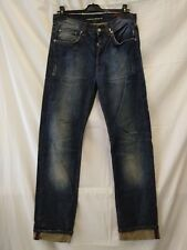 jeans uomo DKNY size 30 taglia 44
