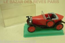NOREV FRANCE.  CITROEN 5 HP.  + Boite.