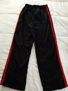 MMA Pants Size 6 Womens