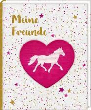 Bunter Malspaß für Pferdefreunde Mit farbigen Vorlagen Taschenbuch Deutsch 2018 Bastel- & Kreativ-Bedarf für Kinder