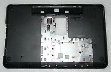 NEW HP PAVILION G7-2152SA G7-2302SA G7-2325DX BOTTOM BASE 708037-001 685072-001