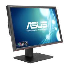 ASUS Computer-Monitore mit USB-Hub