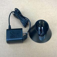 Electric shaver charger fits Philips HS8421 HS8440 HS8020X HS8040X  HS8060X HS85