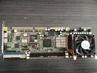 1pcs Used Nexcom PEAK-715VL-HT LF
