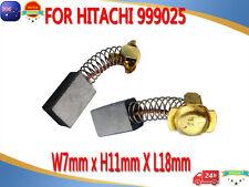 Carbon Brushes For Black Decker DEWALT POLISHER N088403 DWP849 PR38 PH40 PR50 AU