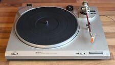 Technics SL-B210 Record Player/Turntable