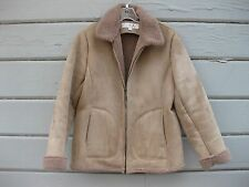 Jones New York Shearling Coats & Jackets for Women | eBay