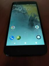 Rooted Google Nexus 5x 32GB 5.5 inch Smart Phone good condition