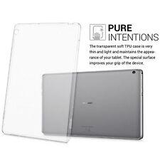 Set COVER+2x Folie+Stift für HUAWEI MediaPad M3 10 Lite Hülle Tasche Schutzfolie