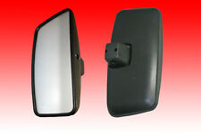 Primary Mirror Left Right Suitable for Volvo Fmx Mirror Elec. 24V Fm