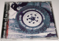 Bryan Adamds - So Far So Good - CD Album
