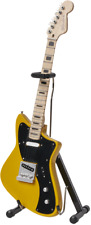 Fender Parallel Universe Meteora Mini Guitar by Axe Heaven, New and boxed