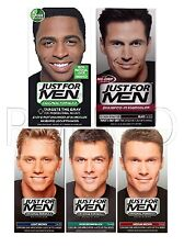 Just for Men Shampoo-In Hair Colour Dye *Original Formula Hair colour Dye*