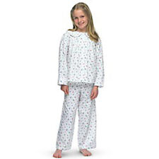 American Girl CL EMILY FLORAL PAJAMAS SIZE M(10/12) for Girls Retired NEW*