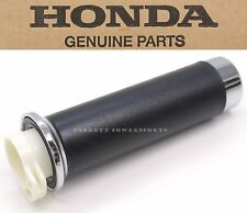 New Genuine Honda Right Throttle Grip VT750 Shadow Spirit RS (See Notes) #P100