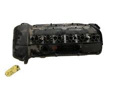 BMW E46 E83 E53 325i 330Ci 525i X5 3.0 Engine Valve Cover 11127512840 OEM