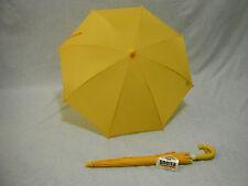 Shelta Childrens Umbrella 1184 Auto Solid Colours