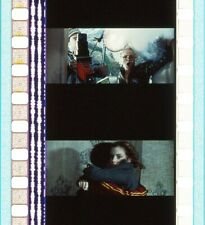 HARRY POTTER AND THE GOBLET OF FIRE Flat movie trailer on 35mm film 2005(ri317)
