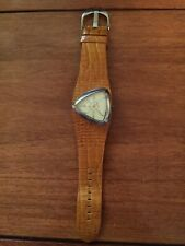 Oxette Ladies Watch
