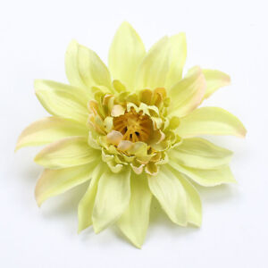 Artificial flowers are Tianzhu Silk Flowers Floral Wedding Garden Decoration