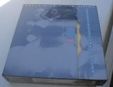 """New Factory Sealed Wall Data Rumba VAX 1 Vol. 1.0  3.5"""" PC To Host Connection"""