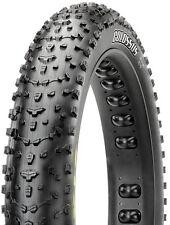 "Maxxis Colossus Fat Bike EXO Tubeless Ready Mountain Bike MTB Tire 26 x 4.8"""