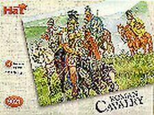 HaT 1/32 Roman Cavalry # 9021