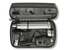 Nuevo Welch Allyn Otoscopio & Oftalmoscopio
